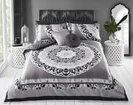 King Size Bedding Set