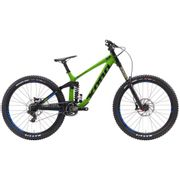 Cheap Kona Supreme Operator Downhill Mountain Bike - Only £2499!
