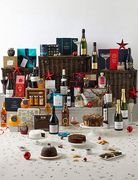 Collection Berkeley Luxury Christmas Hamper (Delivery from 16th December 2020)