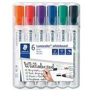 Discounted Whiteboard Markers