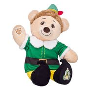 25% off Furry Friends at Build-a-Bear UK