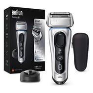 Braun Series 8 8350s next Generation Electric Shaver