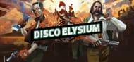 Disco Elysium ~ £20.99 at GOG