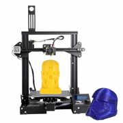 Flash Sale - Creality Ender 3 Pro 3D Printer DIY Kit - Only £139.12