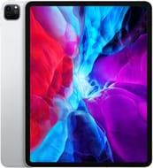 New Apple iPad Pro (12.9-Inch, Wi-Fi + Cellular, 512GB) - Silver (4th Gen)