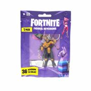 Cheap Fortnite Figure Keychain Blind Bag at PoundToy