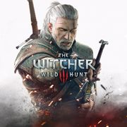 Cheap PS4 the Witcher 3: Wild Hunt £7.49 at Playstation