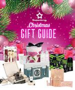 Superdrug Last Minute Christmas Bargains & Stocking Fillers from 50p!