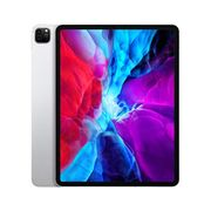 CHEAP! New Apple iPad Pro (12.9-Inch, Wi-Fi + Cellular, 128GB) Silver (4th Gen)