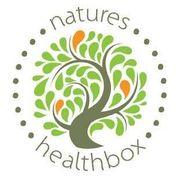 15% off Everything at Natures Healthbox