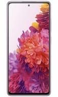 Samsung Galaxy S20 FE 4G with Free Galaxy Active Watch £555 via VOXI