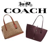 Coach Winter Sale - Up to 60% off Mens & Womens