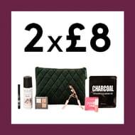 *Last Chance* BIRCHBOX 2 Boxes for £8!