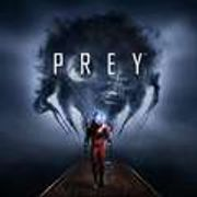Prey Xbox One X Enhanced