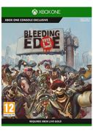 Xbox One Bleeding Edge £3.99 at Simply Games