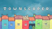Townscaper Game £4.07 at Steam Store (PC)