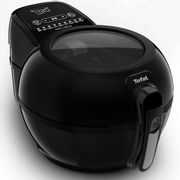 Tefal FZ773840 Actifry Genius+ Air Fryer Black