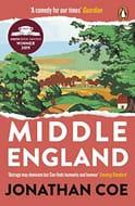 [Kindle] Middle England: Winner of the Costa Novel Award 2019