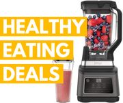 The Best Healthy Eating Gadgets For Less!