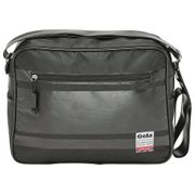 Gola Classics Redford Gloss Stripe Messenger Bag