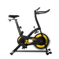BodyMax B1 Racer Indoor Cycle Exercise Bike