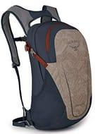 Osprey Europe Unisex Daylite Lifestyle Pack