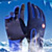 Winter Bike / Cycling / Ski / Mountain Bike MTB Thermal / Warm Gloves
