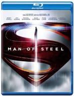 Man of Steel [Superman] [Blu-Ray] [2013] [Region Free] - Only £3.6!