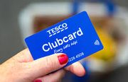 Tesco Clubcard Prices - Save ££ Inc 10p Porridge, 4p Jaffa Cakes & 15p Pies!