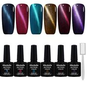 Misprice? 6 Magnetic Gel Nail Polish