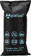Apalus 1KG Silica Gel Car Dehumidifier, Dry Air, Automotive Dehumidifier