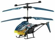 Revell Control RC Gyro-Stabilised Roxter Helicopter 8+ Years