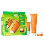Ole Henriksen Daily Juice Brightening Skincare Set