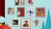 40% off Orders at Photobox with Voucher Code