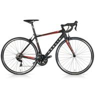 Cheap Merlin Cordite 105 Carbon Road Bike at Merlin Cycles (US & CA)