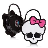 Monster High Skullette Purse Bag