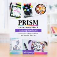 Prism Crafting Handbook