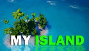 PC Game: My Island £4.40 at Steam