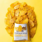 10% off Sankofa Snacks (Black Owned Plantain Chips)