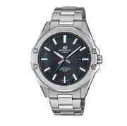 Casio Edifice Stainless Steel Bracelet Watch - Only £50.99!
