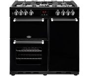 £60 off Built in and Integrated Appliance Orders over £499 at Currys PC World