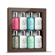 Molton Brown Discovery Body & Hair Gift Set