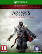 Assassin's Creed: The Ezio Collection (Xbox One) - Only £10.95!