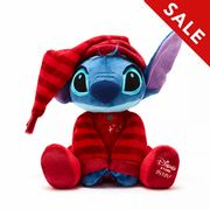 2020 Christmas Stitch