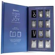 12 Days of Joy Jewellery Gift Box Set