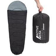 Sleeping Bag for Adult and Kids