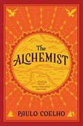 The Alchemist Kindle Edition - Only £0.99!