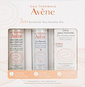 AVENE Sensitive Skin Gift Set