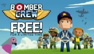 Free! [Steam] Bomber Crew