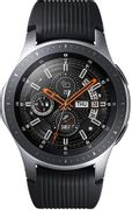 Samsung SM-R800NZSADBT Galaxy Watch 46 Mm Delivered at Amazon Germany 43% Off